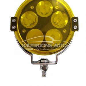 Phụ kiện LED – Chụp vàng LED – 50
