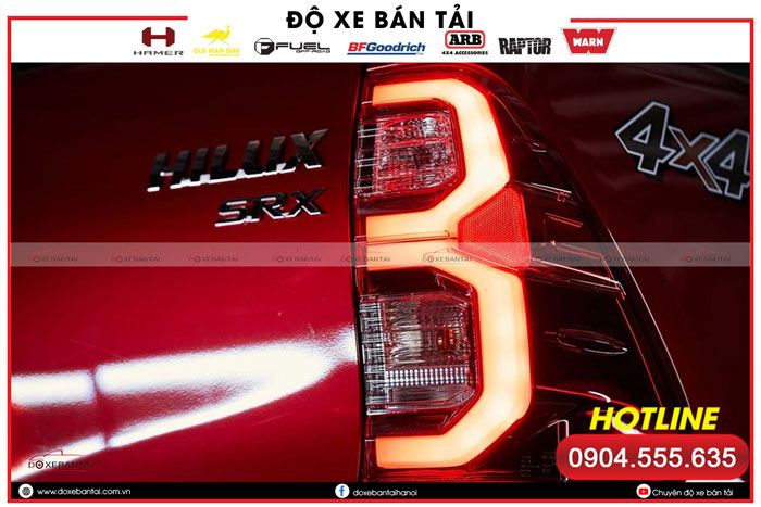 do-den-hau-toyota-hilux-1
