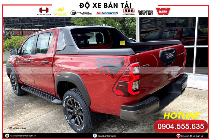 do-den-hau-toyota-hilux-4