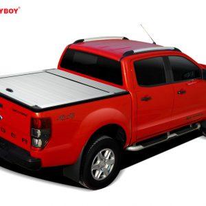 Nắp thùng cuộn Carryboy CB774 cho xe bán tải