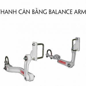 Thanh cân bằng Balance Arm cho xe ô tô
