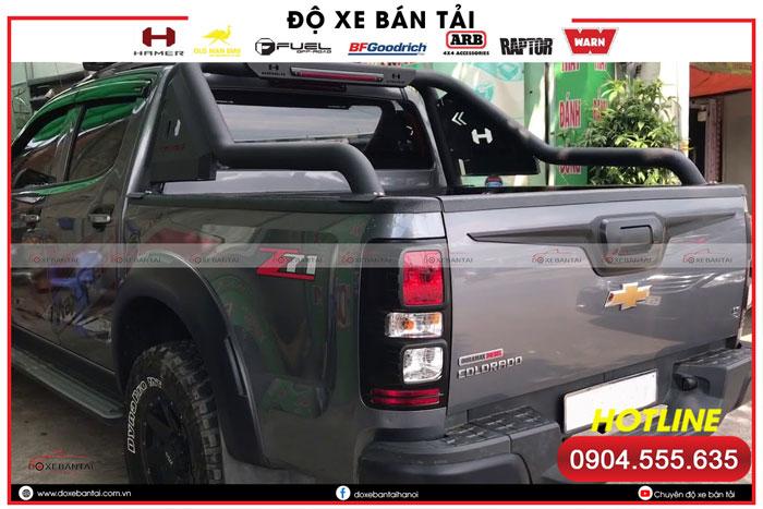 thanh-the-thao-hammer-cho-xe-ban-tai-6