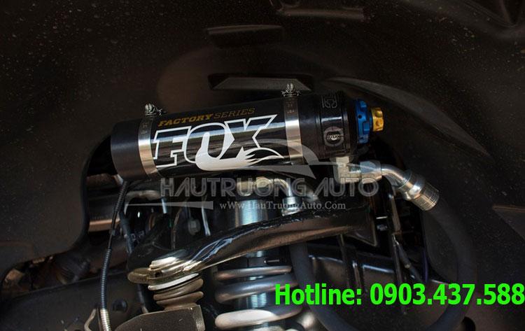 Phuoc-Ride-Fox-2.5-1