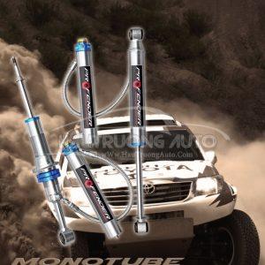 Bộ phuộc (giảm xóc) Reservior Profender cho Ford Ranger