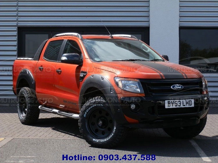 lop-at-xe-ford-ranger