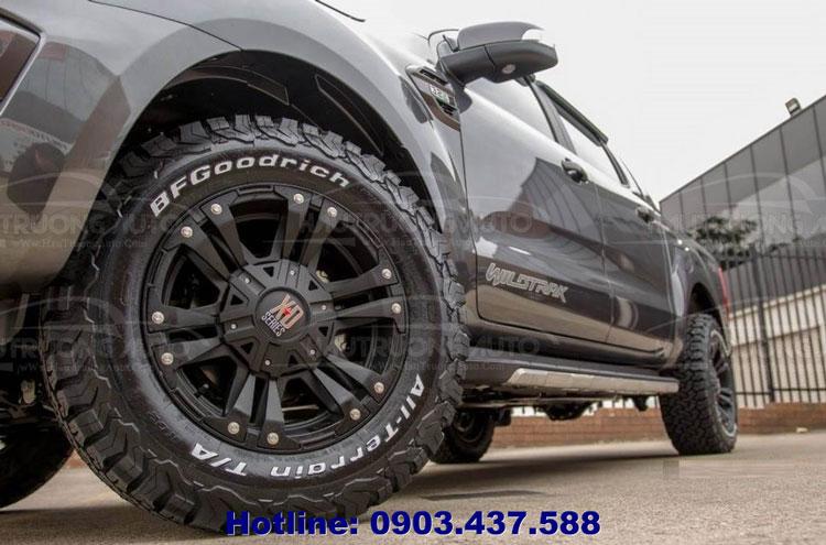 lop-xe-all-terrain-cho-ford-ranger-1