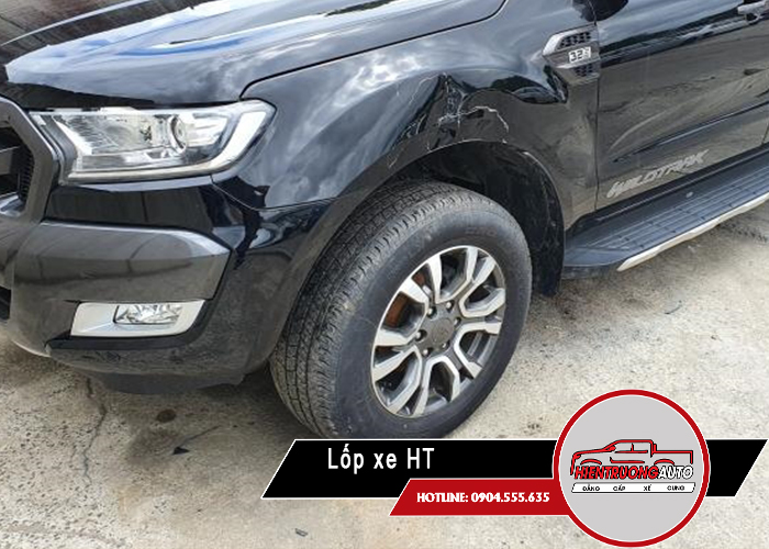 lop-xe-offroad-ford-ranger-Ht