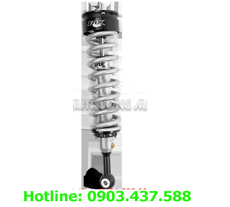phuoc-Ride-Fox-2.0-Coil-Over--IFP-3