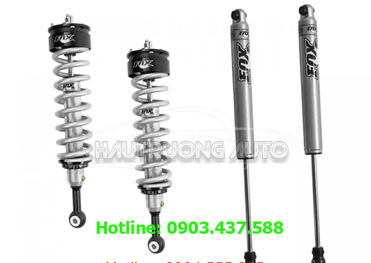 phuoc-Ride-Fox-2.0-Coil-Over--IFP-4