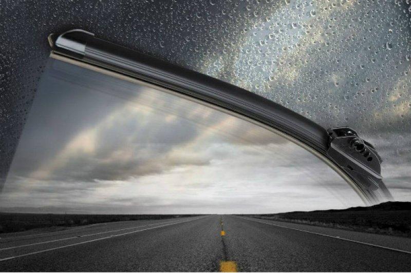 Cách kiểm tra kích thước cần gạt mưa cho xe ô tô