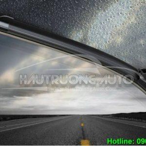 Cần gạt mưa cho xe bán tải