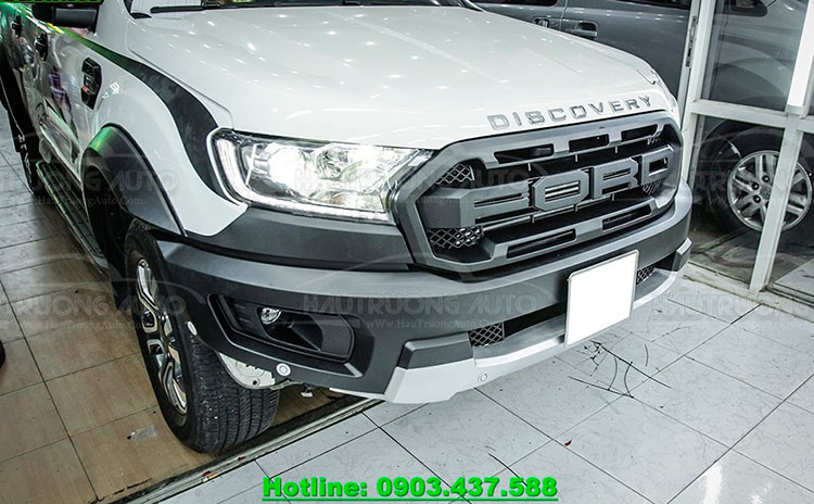 body-kit-ford-ranger-raptor-24