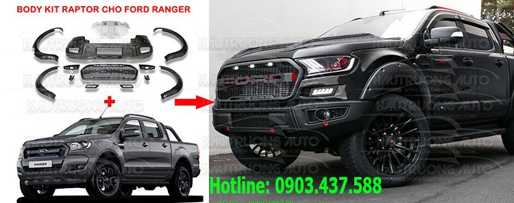 body-kit-ford-ranger-raptor-19