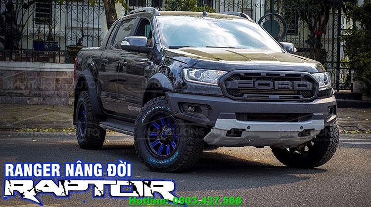 body-kit-ford-ranger-raptor-23