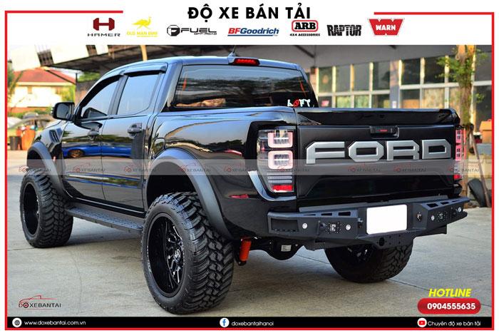 do-den-hau-ford-ranger-7