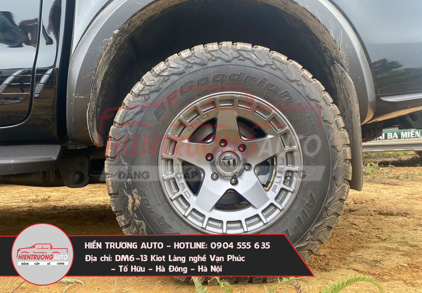 do-lazang-xe-ford-ranger-4