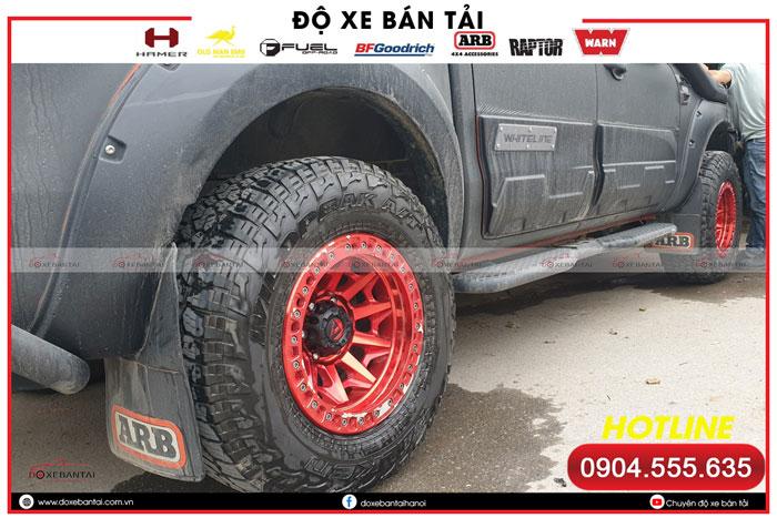 mam-xe-ford-ranger-2