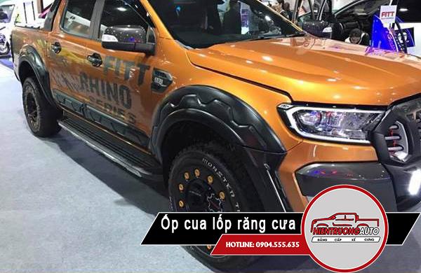 op-cua-lop-ford-ranger-ban-to-rang-cua