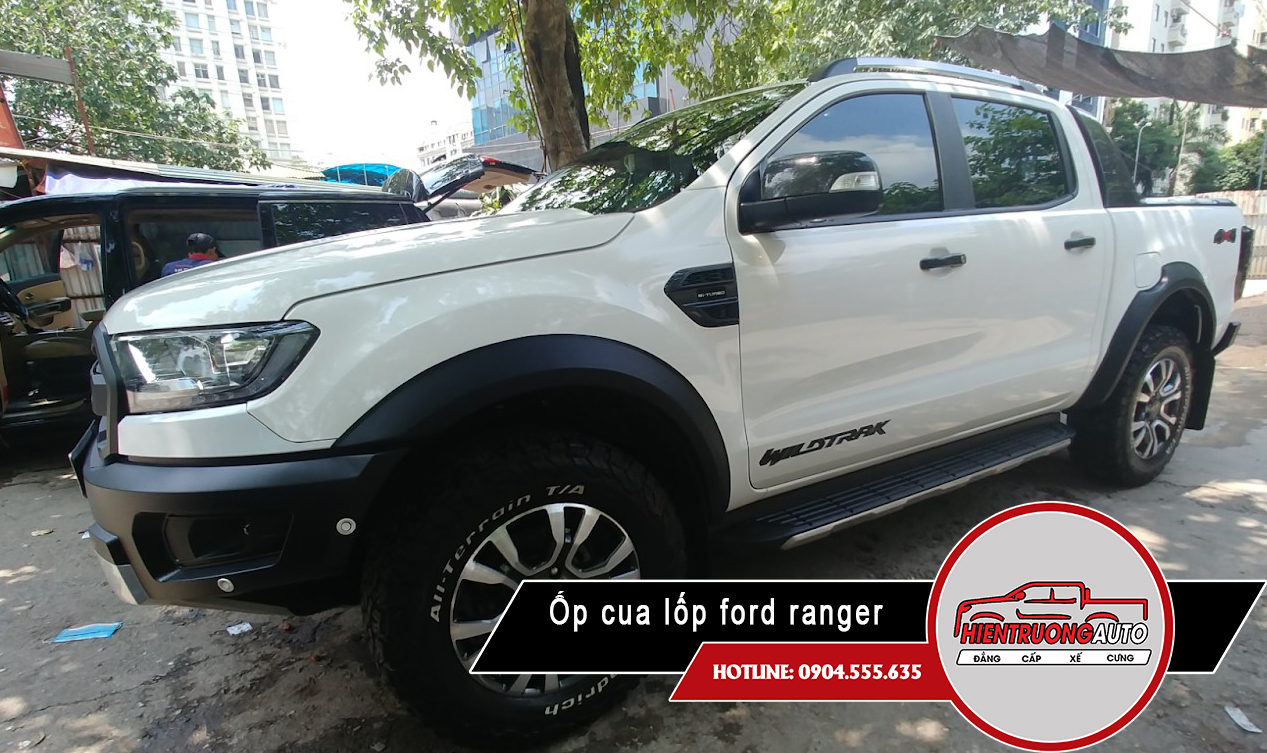 op-cua-lop-ford-ranger-uy-tin