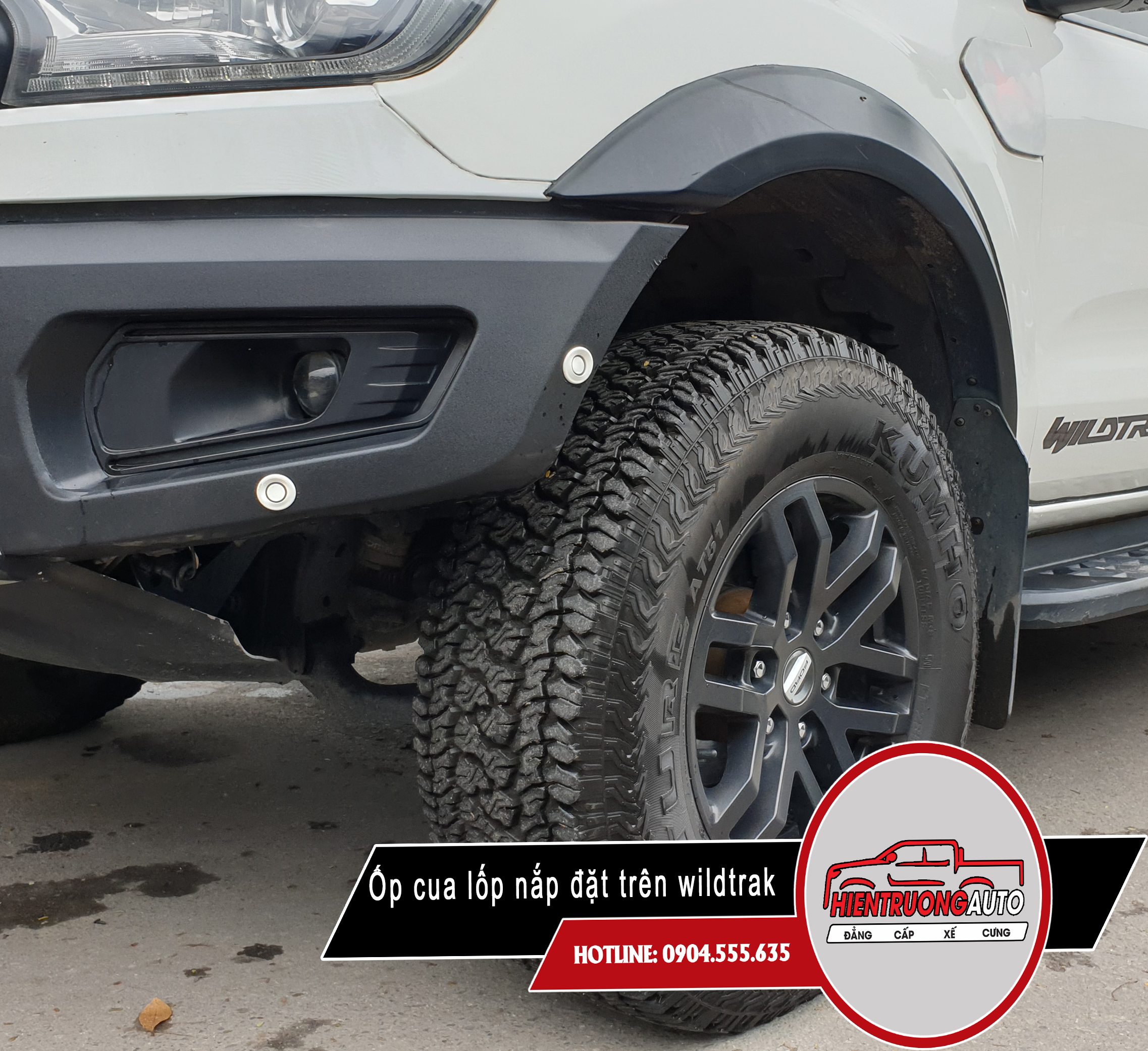 op-cua-lop-ford-ranger-uy-tin-chat-luong