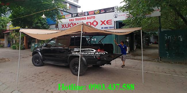 op-cua-lop-ford-ranger_2