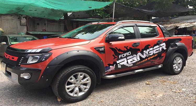 phu-kien-do-xe-ford-ranger-chat-nhat-2