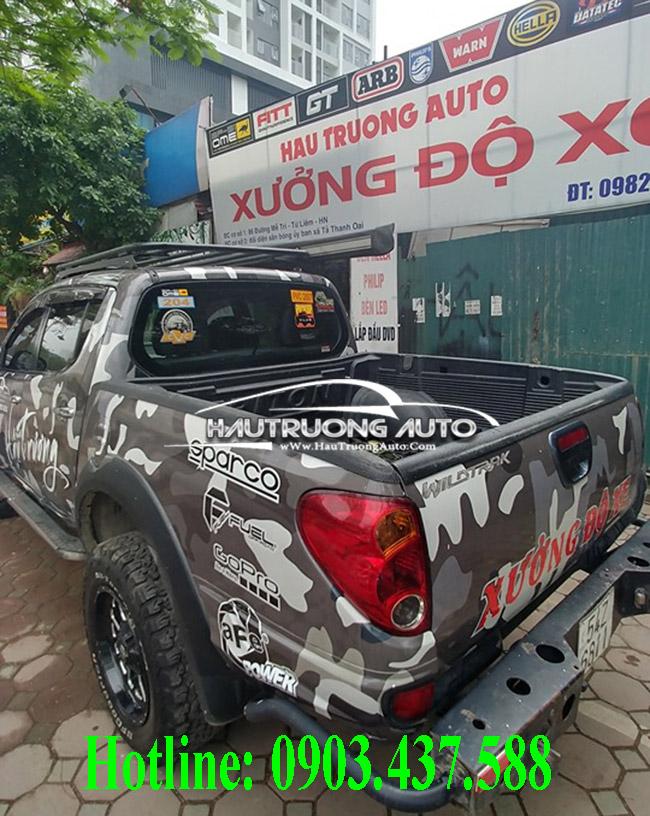 tem-xe-ford-ranger_1