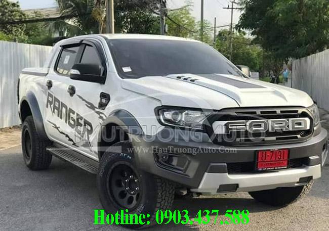 tem-xe-ford-ranger_15