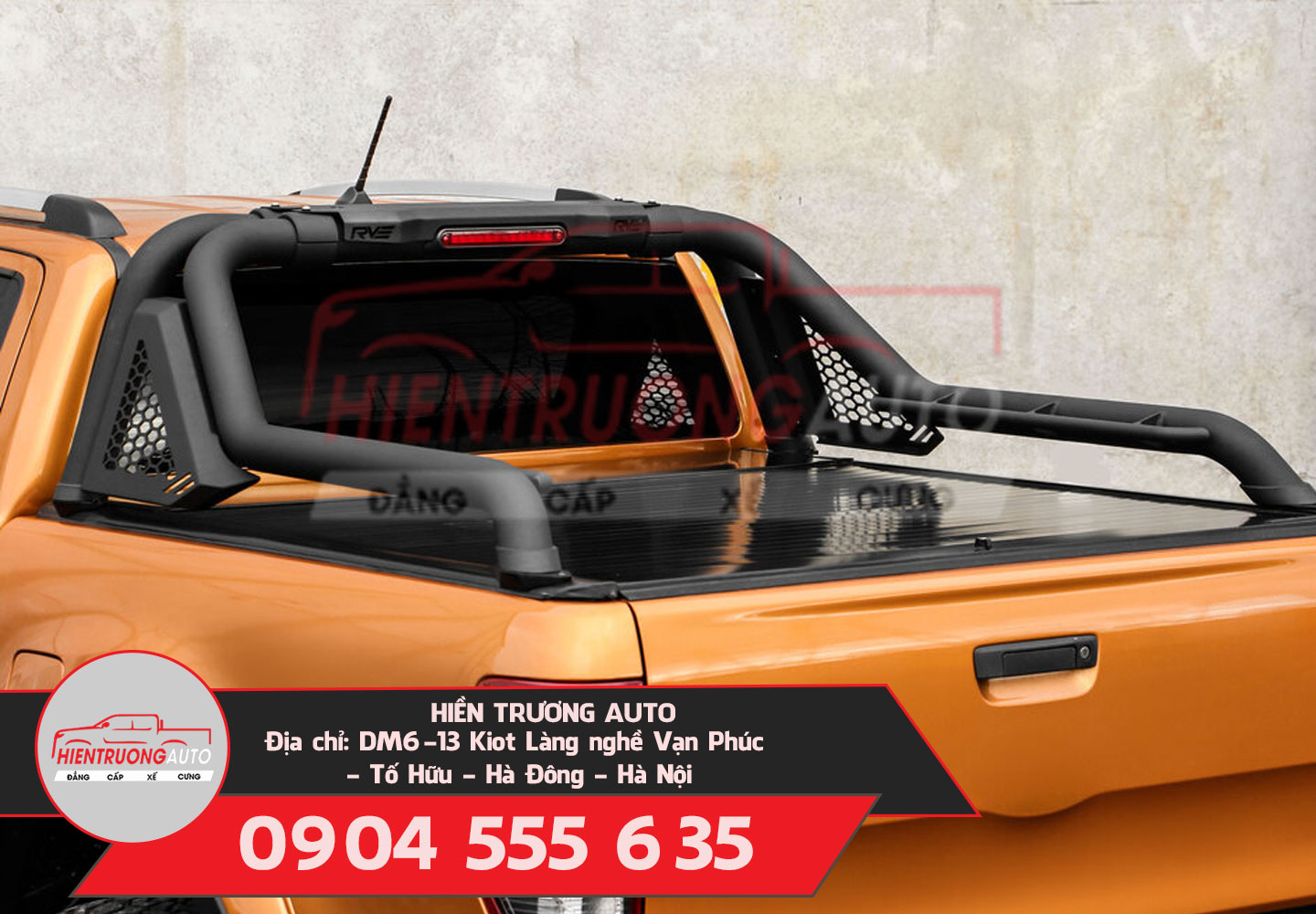thanh-the-thao-ford-ranger-wildtrak-2