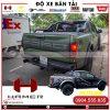 thanh-the-thao-xe-ban-tai-ford-ranger-2
