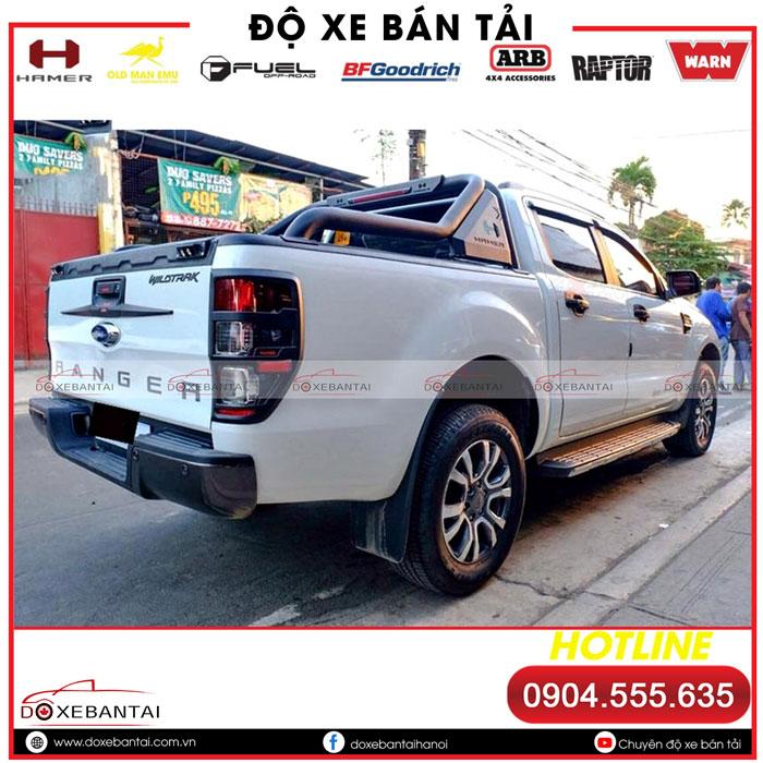 thanh-the-thao-xe-ban-tai-ford-ranger-3