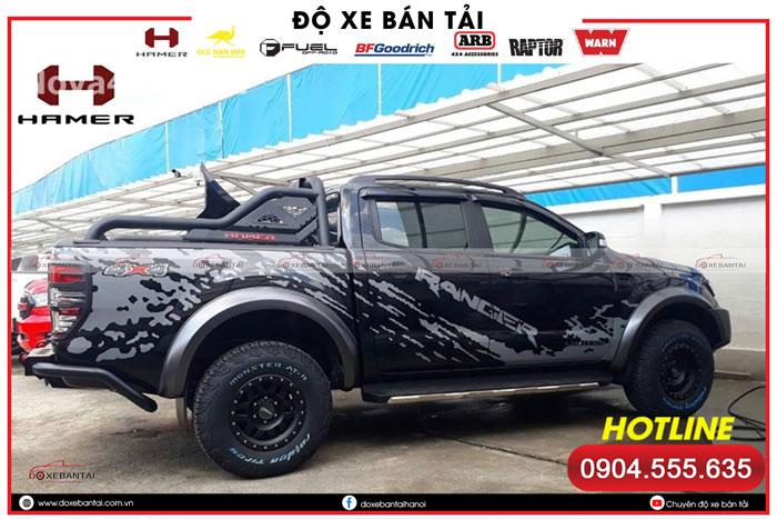 thanh-the-thao-xe-ban-tai-ford-ranger-4