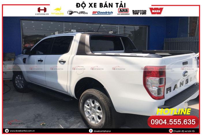 thanh-the-thao-xe-ban-tai-ford-ranger-5