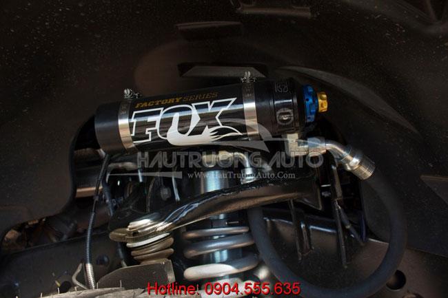 Phuoc-do-Ride-Fox-2-cho-ford-ranger