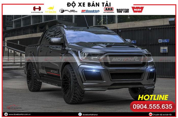 bo-body-kit-cho-ford-ranger-2