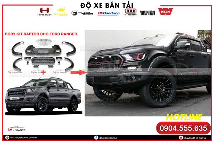 bo-body-kit-cho-ford-ranger-3