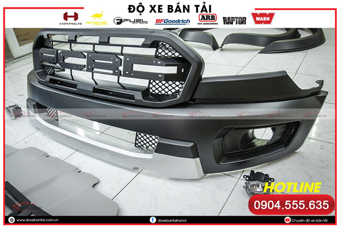 bo-body-kit-cho-ford-ranger-4