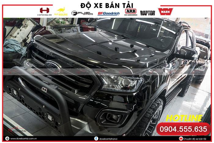 bo-body-kit-cho-ford-ranger-5