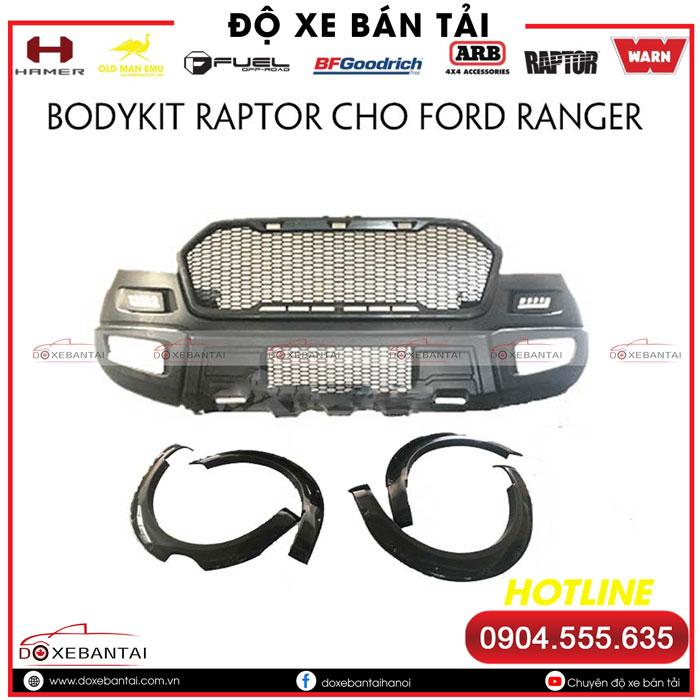 bo-body-kit-cho-ford-ranger-6