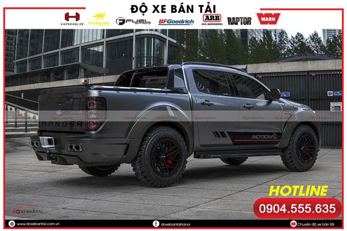 bo-body-kit-cho-ford-ranger