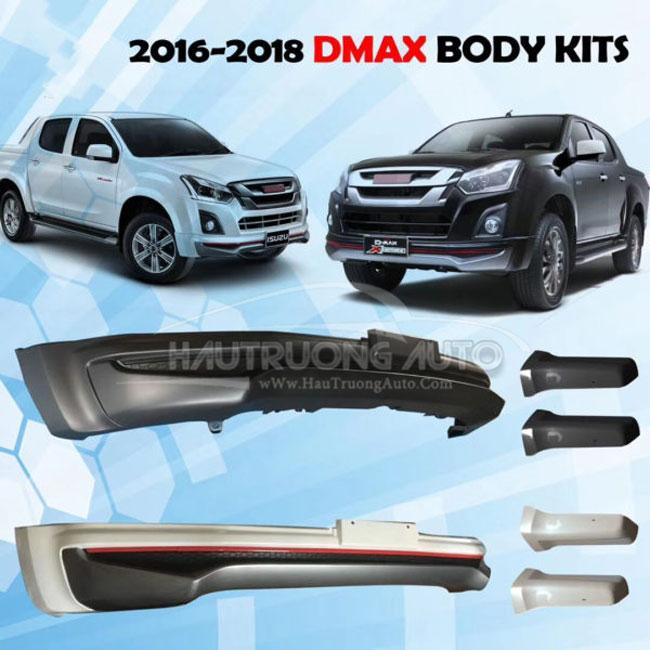 bo-body-kit-cho-isuzu-dmax-3