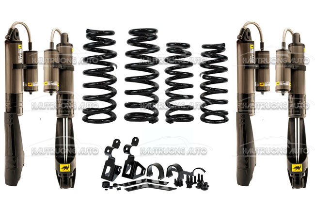 bo-giam-xoc-bp51-cho-ford-ranger