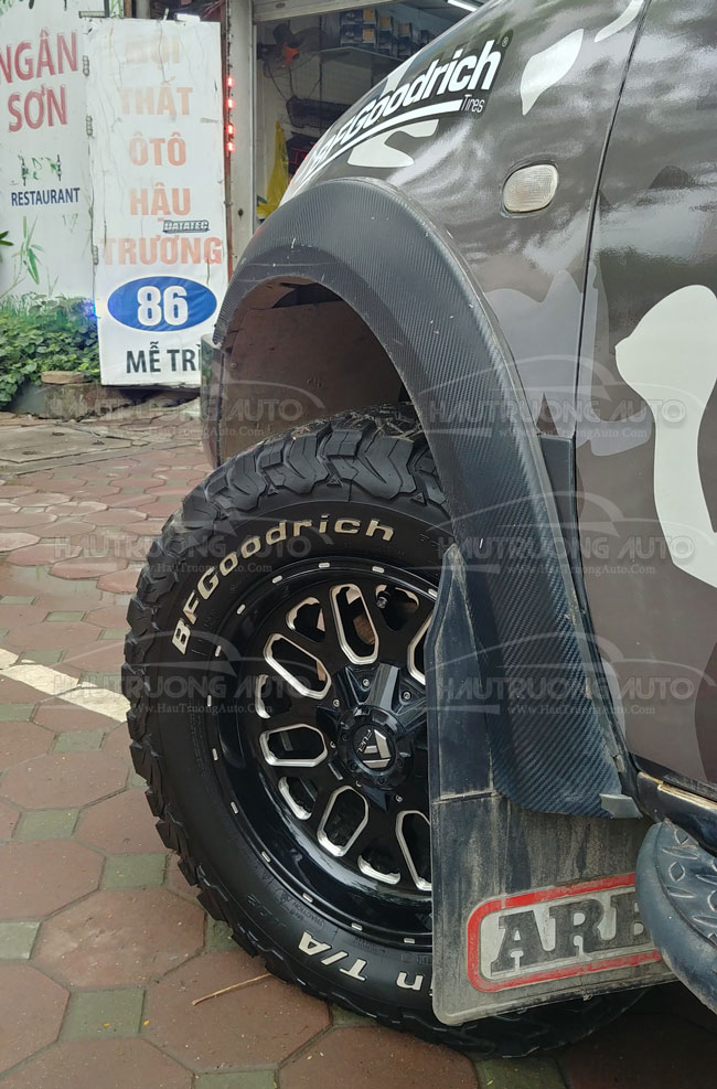bo-mam-fuel-lop-bf-goodrich-xe-triton