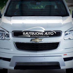 Body kit xe bán tải Chevrolet Colorado – giá body kit Chevrolet Colorado