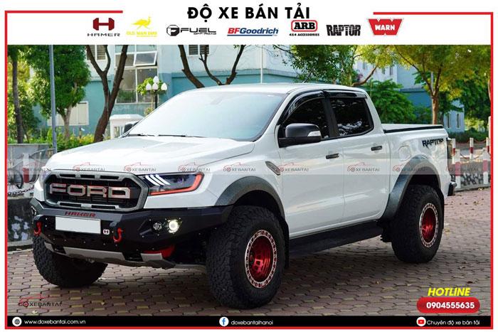 do-den-xe-ford-ranger-1