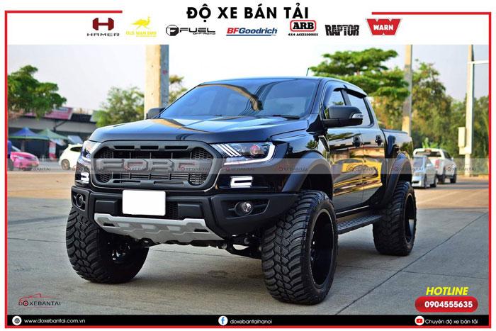 do-den-xe-ford-ranger-2
