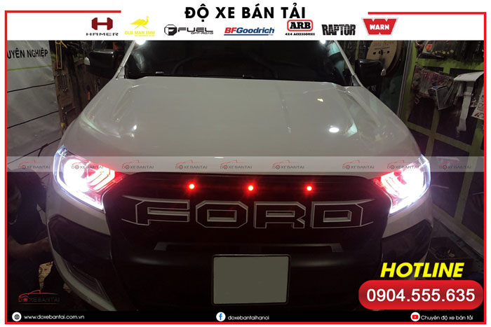 do-den-xe-ford-ranger-3