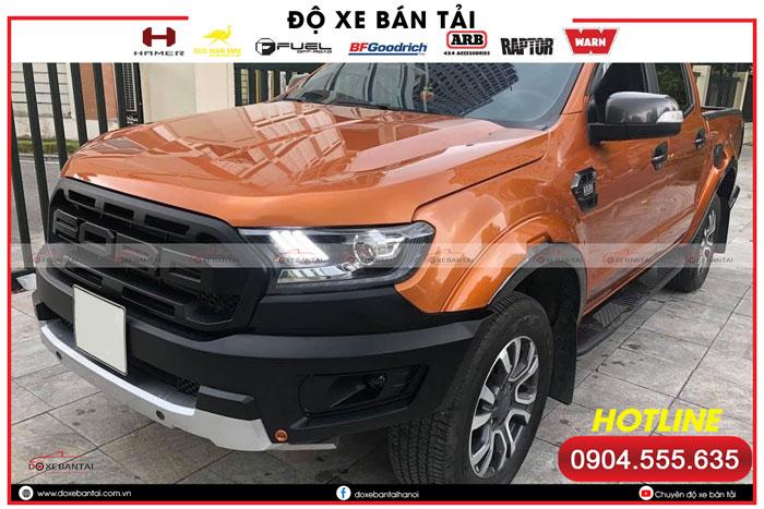 do-den-xe-ford-ranger-6
