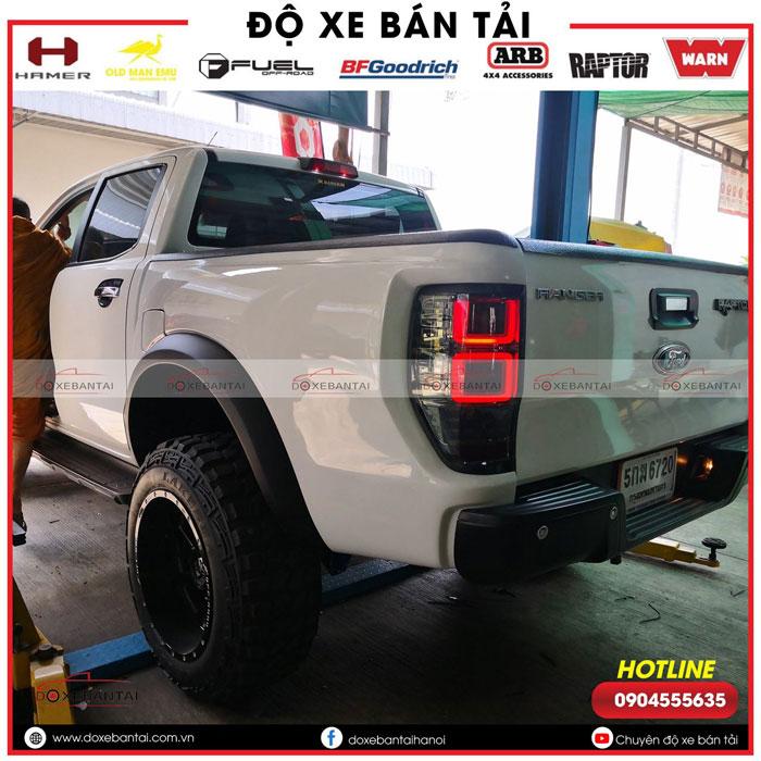 do-den-xe-ford-ranger-9