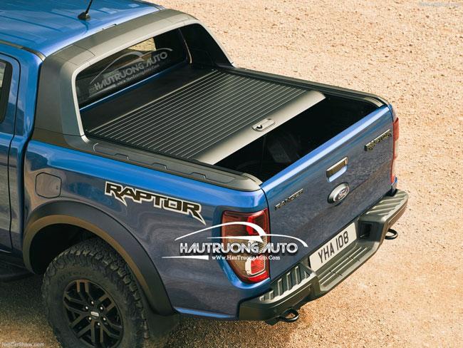 do-nap-thung-cuon-ford-ranger